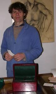 Simone Taddei