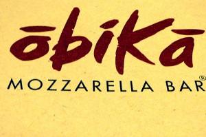 Bringing an Italian favorite into the 21st cenury