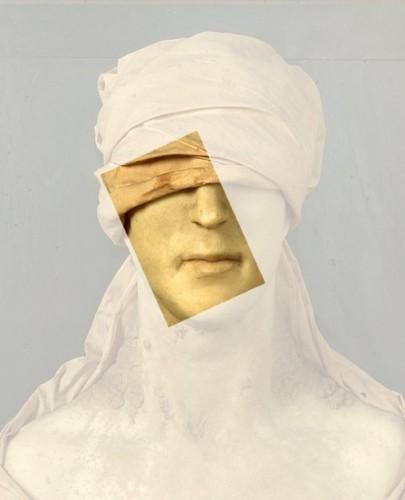 Oltre il Corpo, L'Uomo - Besides the Body, the Man