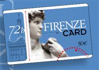 110204_FirenzeCard_Embedded