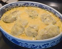Italian Food Rules | Tuscan Traveler | Page 2