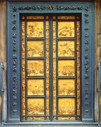 lorenzo-ghiberti-gates-of-paradise-san-giovanii-florance-italy1b