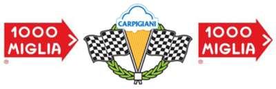 logo_Millemiglia_pit_stop_carpigiani_400_59121