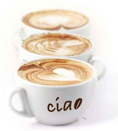 http://www.coffeexclusive.co.uk/Ciao-Fairtrade-Espresso-Coffee-Beans-6Kg.html