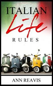 Italian Life FINAL DIGITAL FRONT 1000 PIXELS