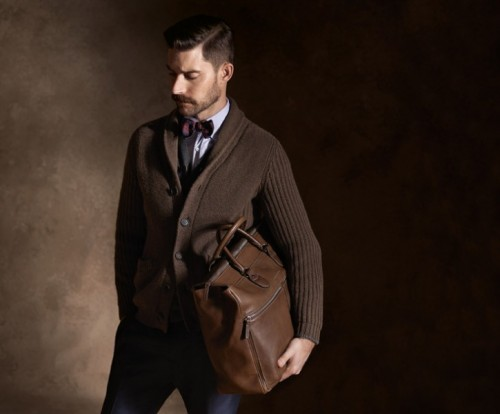 Brunello Cucinelli for Men Winter 2014/2015 (brunellocucinelli.com)