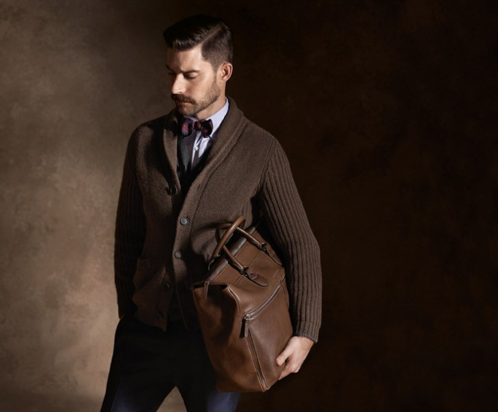 Elegance man - Page 6 Collezioni_fw20142015uomo_00