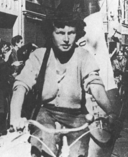 Ada Prospero Gobetti