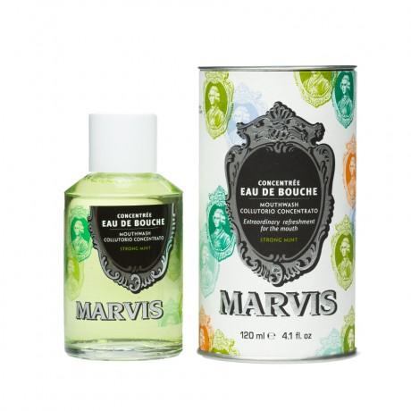 Maris Mouth Wash