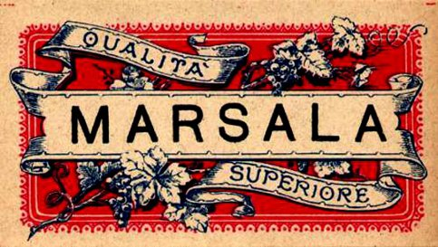 marsala_vino_superiore_N
