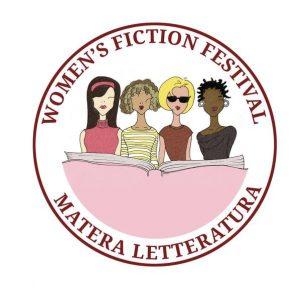 matera-women