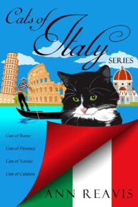 cats-of-italy