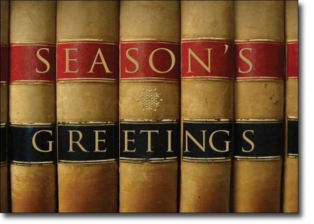 legal-holiday-books-624x445