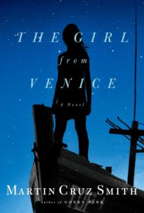the-girl-from-venice-9781439140239_hr
