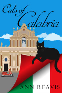 cats-of-calabria-for-kindle-2500-pixels