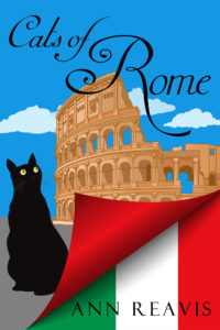 cats-of-rome-for-kindle-2500-pixels