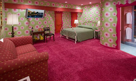 pink bedroom carpet italian italians wall to wall carpeting 12829